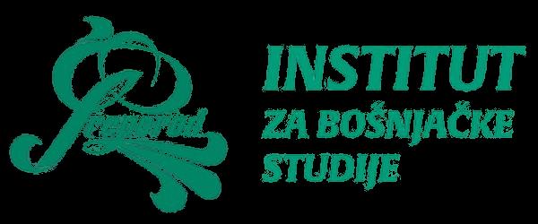 Institut za bošnjačke studije