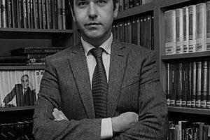 Prof. dr. Sanjin Kodrić